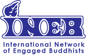 Two Positions Available as Teaching Staff for an Innovative MA in Socially Engaged Buddhism Program